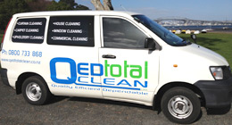 On site curtain cleaning Auckland